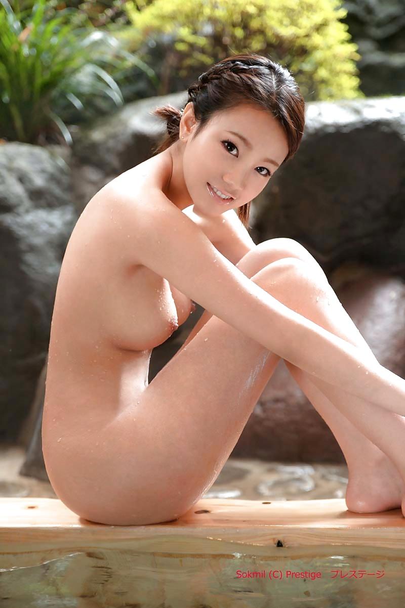 At The Onsen Hot Spring-30 - Xhamstercom-9722