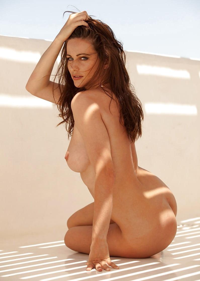 Young madeline cole nude sexy sasha