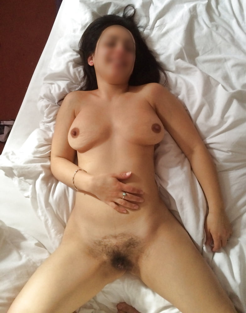 Real amateur wife sex videos #1