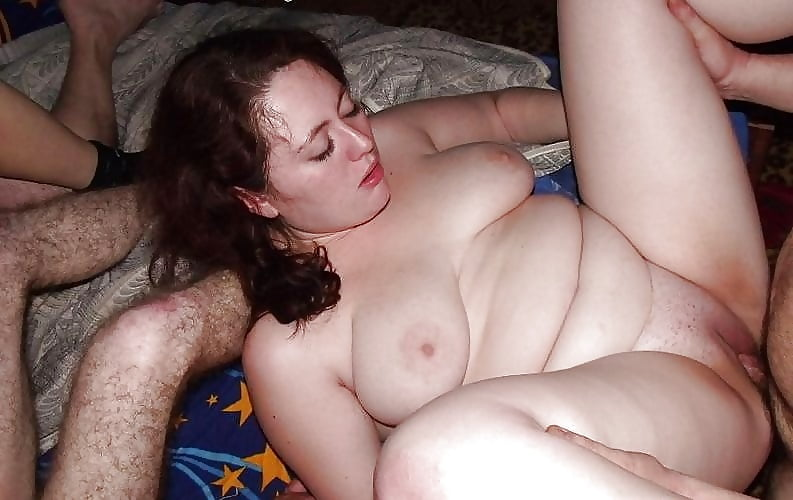 Bbw swinger wife photos, asian massage in sacramento