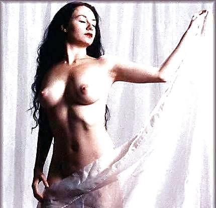 Melissa Gilbert Nude, Fappening, Sexy Photos, Uncensored