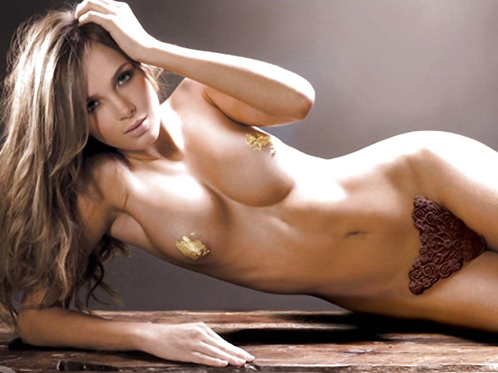 Corrie Clark Breasts Scene In Deadly Sins