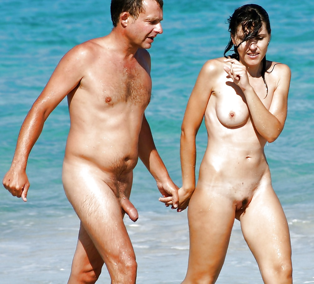 free-nudist-couple-photographs-photos