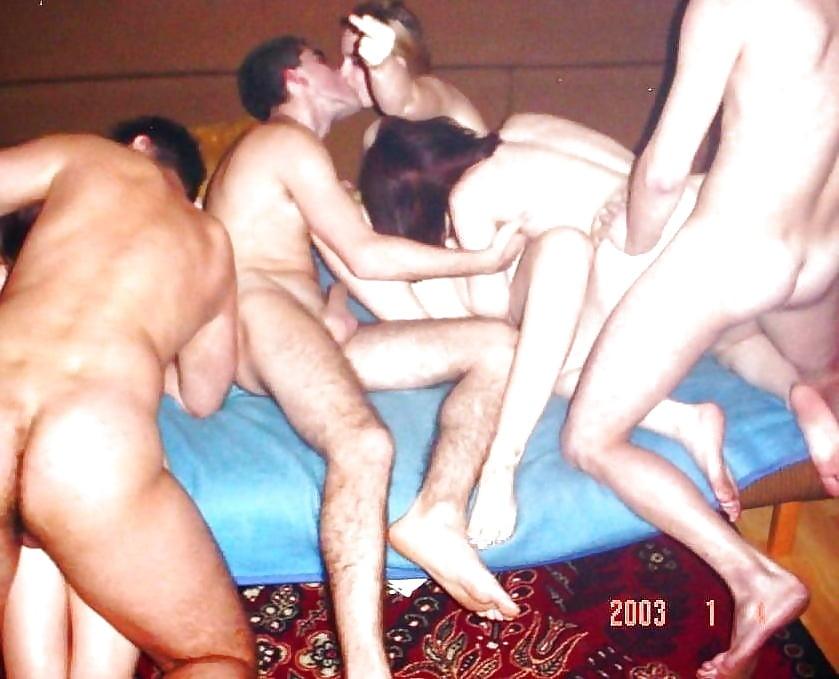 porno-sving-anton-porno-video-zhena