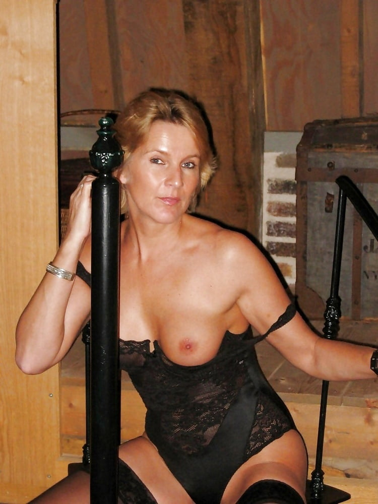 Submissive wife erotic stories