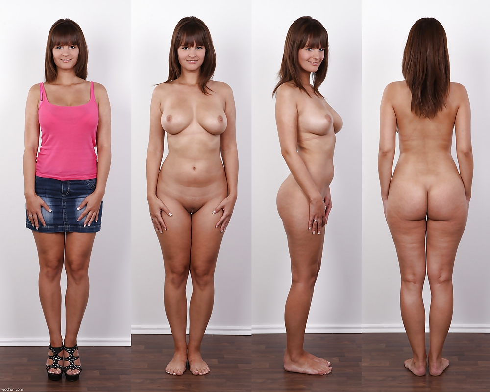 and-chicas-undressed-and-sexy-shaved