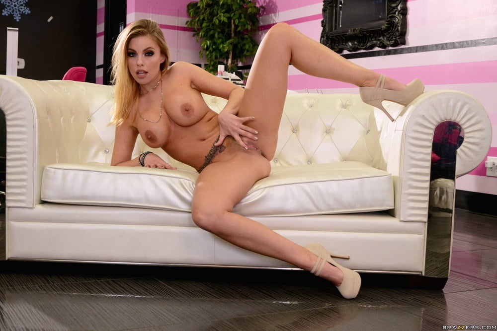 Sexy porn star hd-9961