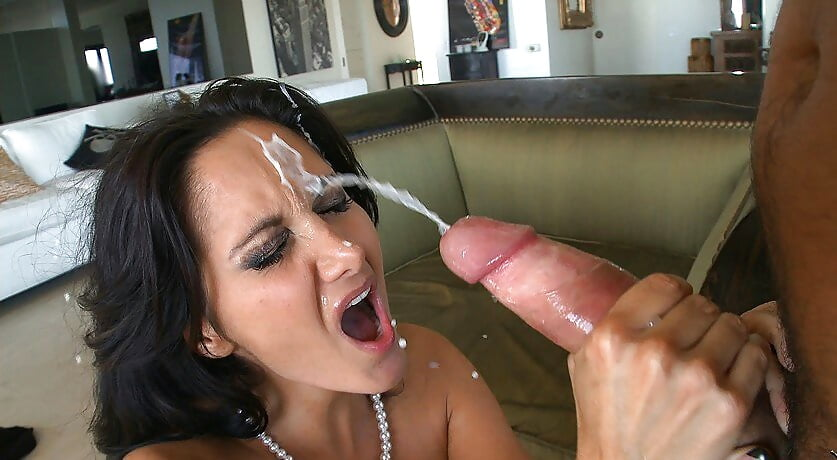 Hot guy with nice cock jerks off shoots huge cumshot solo male hd photo