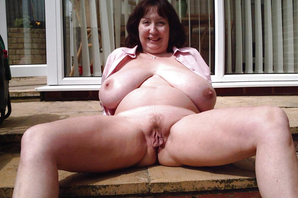 почувствовав фото голые старые бабищи порно фото обожают, когда ебут