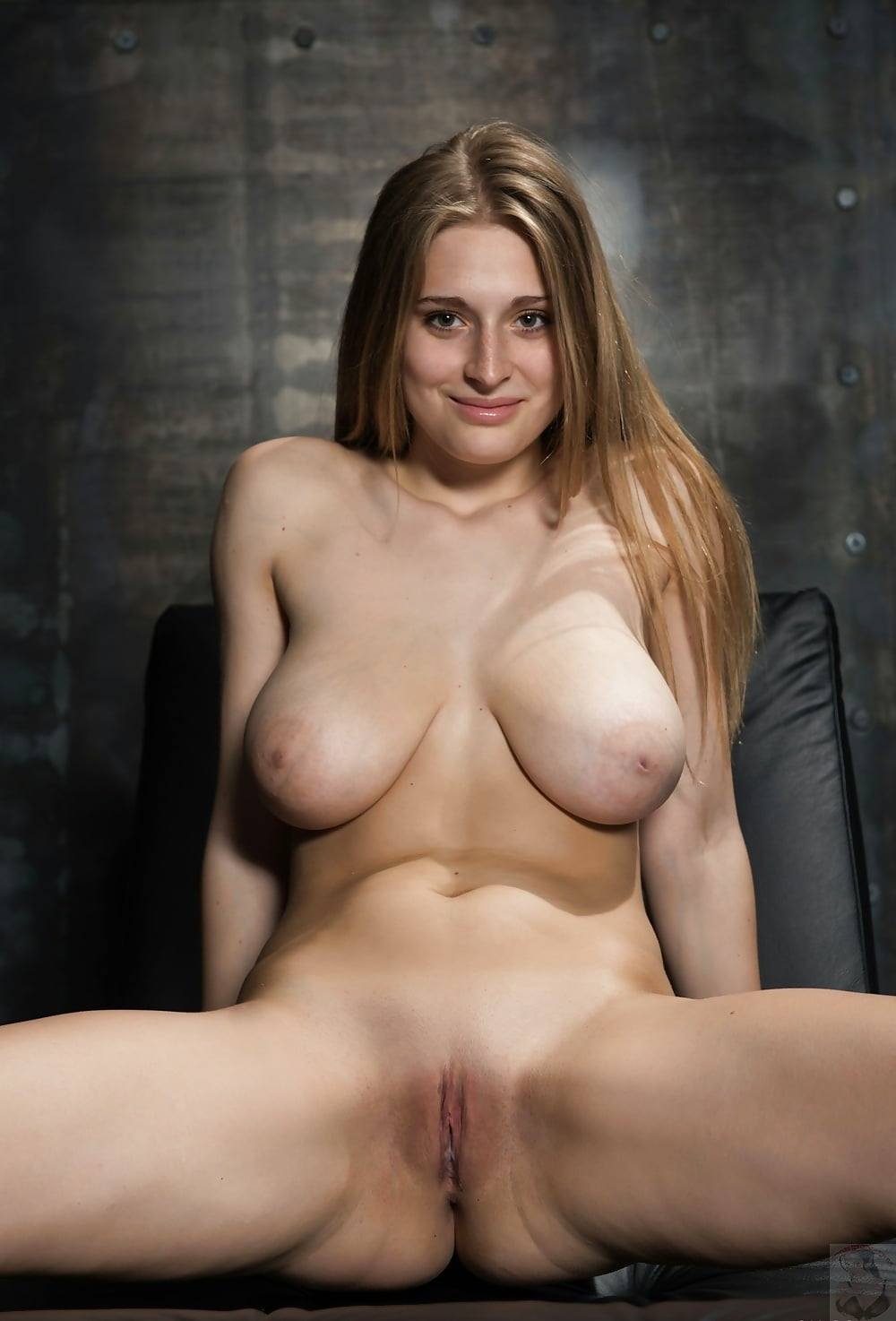 sheela-hot-real-nude-diesel-xxx-video