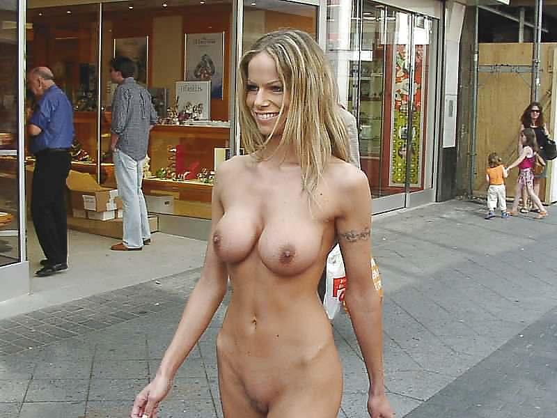 big-animated-girl-naked-in-public-big