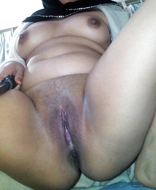 Naked iphone malay porn girl
