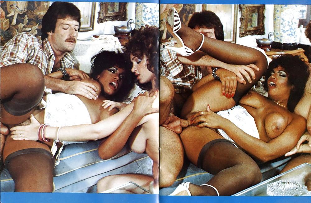 Crazy models pocket porn karishma kapoor sexxx