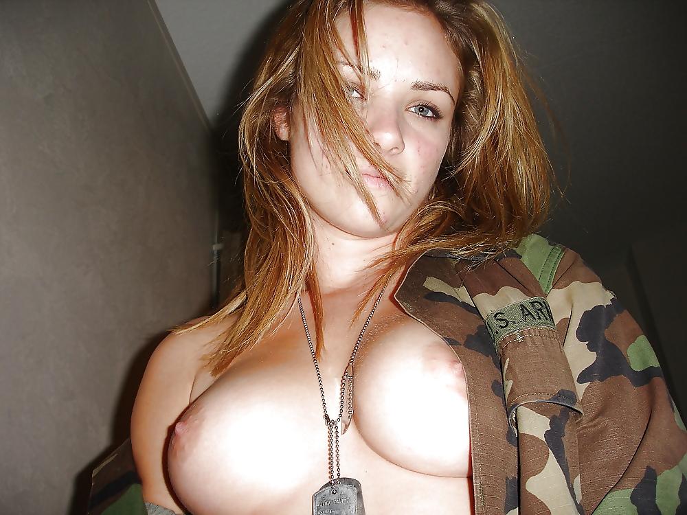 Ebony vaginas sexy army girls topless evans nude pics