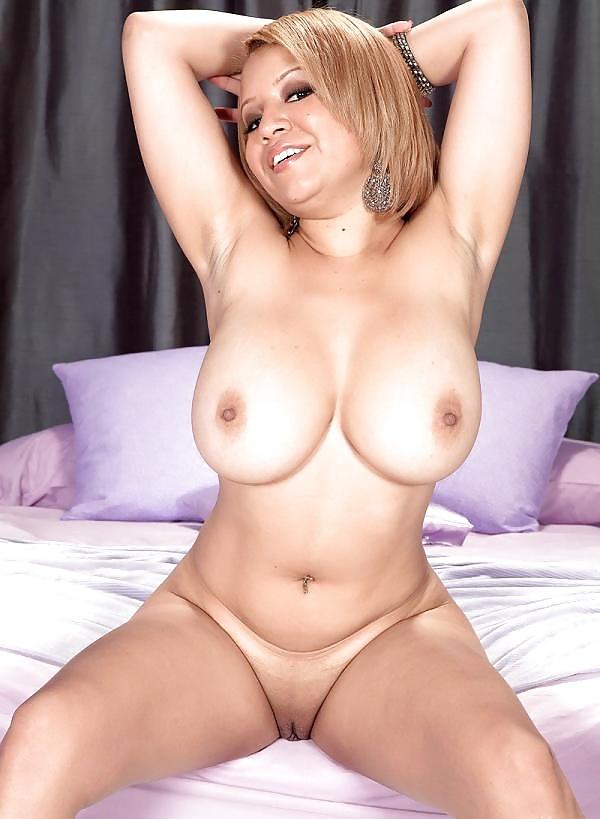 housewife-nancy-navarro-porn