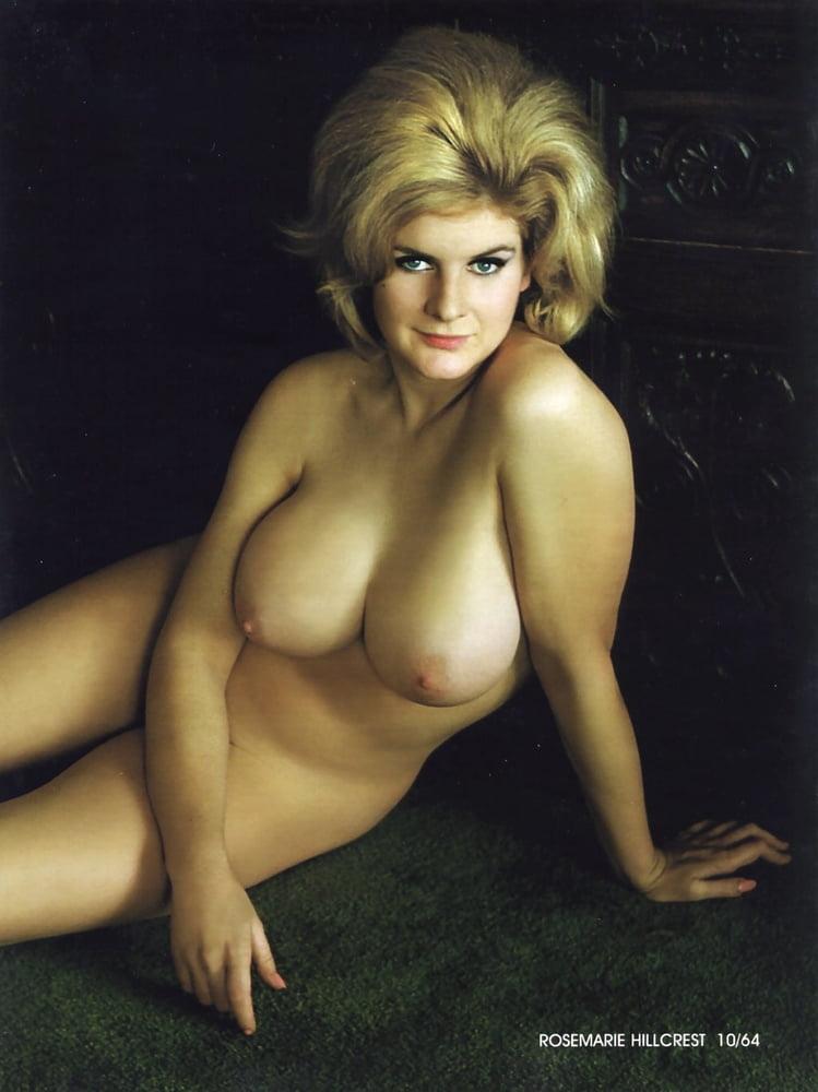 heidi-shepard-nude