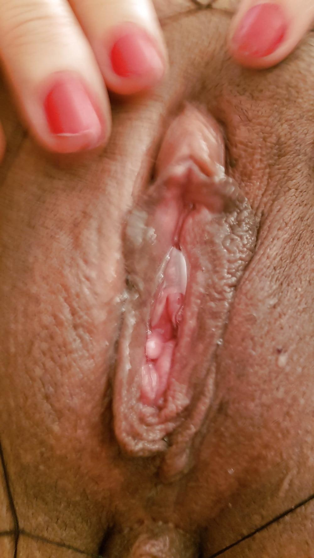 Смотреть фото вагин зрелых близко, порно со светланой букиной