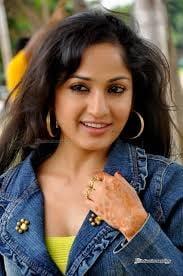 Madhavi latha nude images-5049
