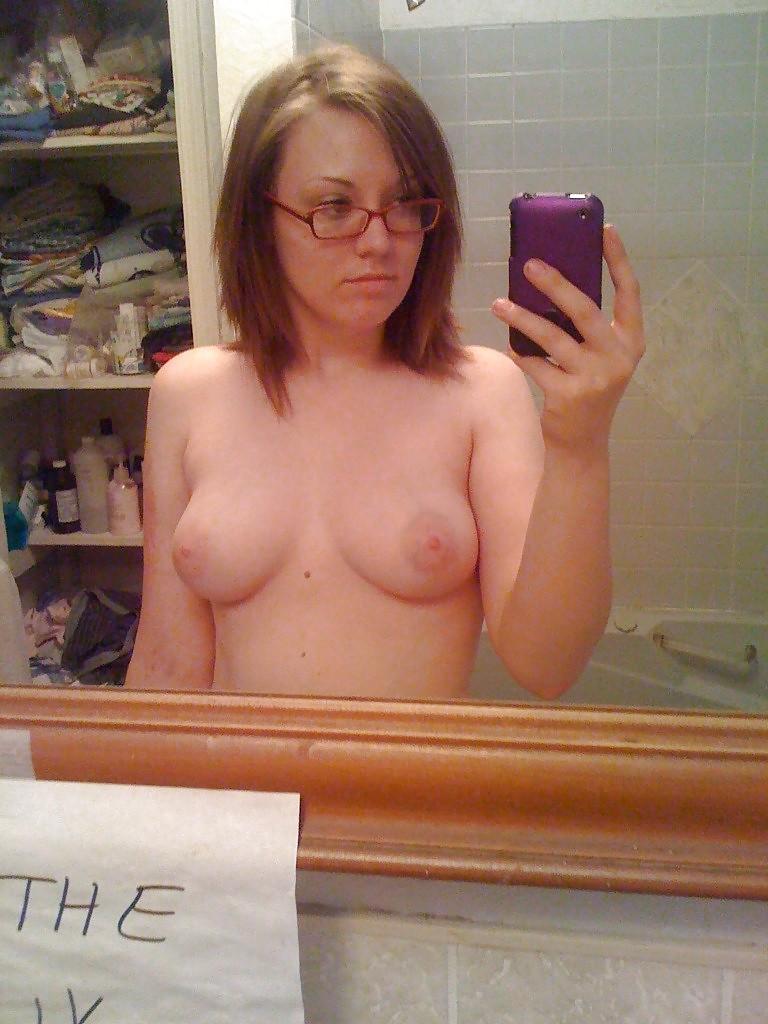pov-handjob-nude-pic-camera-phone-sex