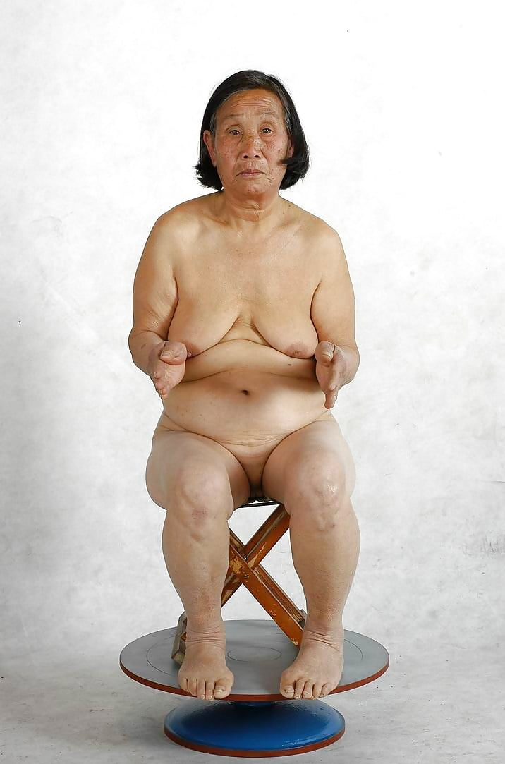 asian-granny-galleries-sexy-asian-girl-pusy