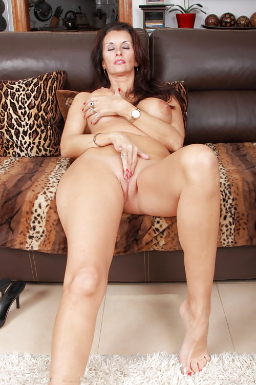 femjoy-mature-adults-videos
