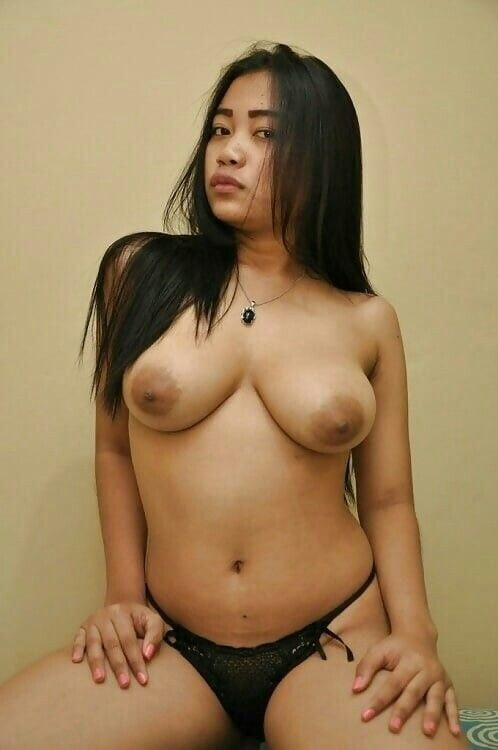 Jakarta naked woman, army girls naked shower