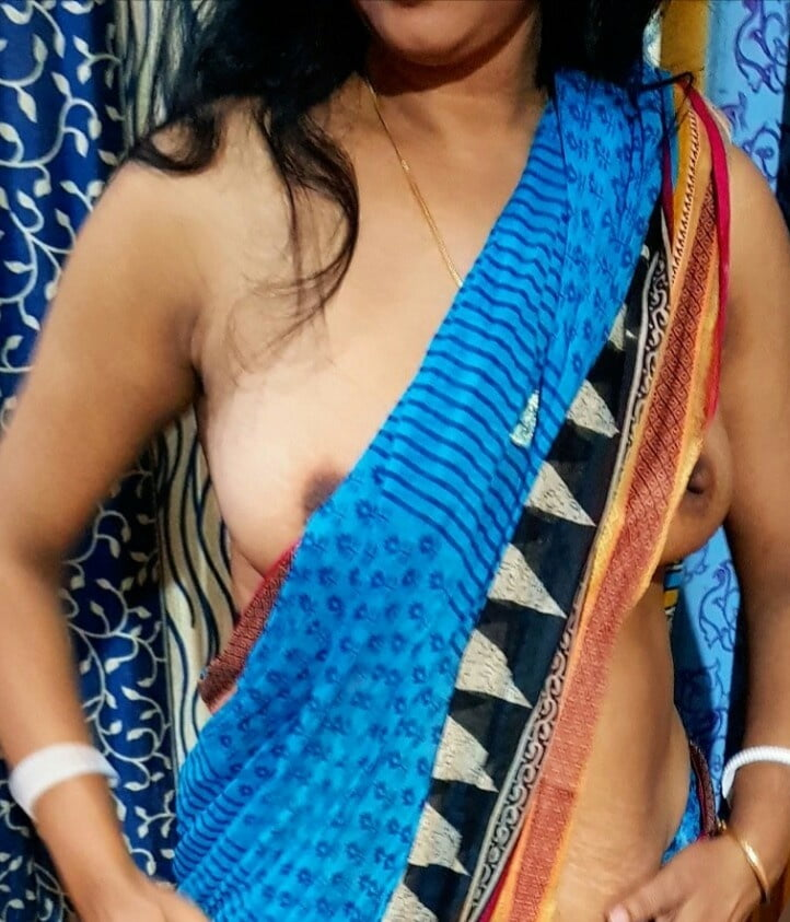 Sex nude saree comics jailbait