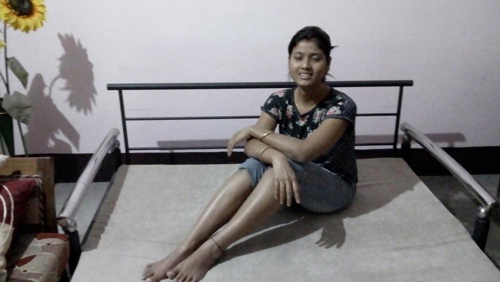 Indian desi full sex-5358