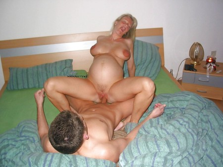 Wife Does Anal Sex