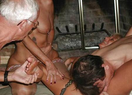 Brazilian squirt porn
