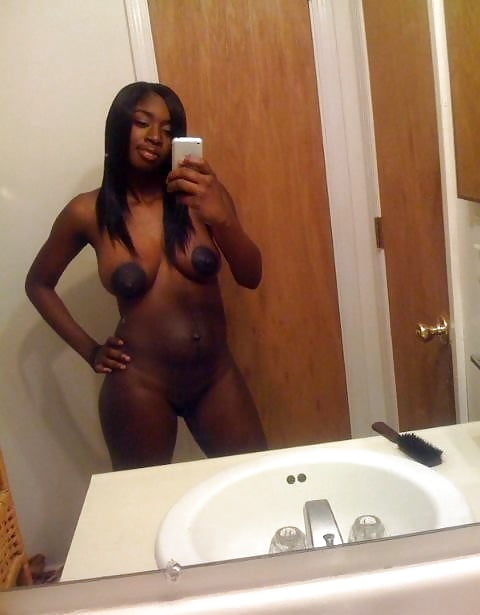 Sexy ebony girls naked in mirror, naked mexican school chicks