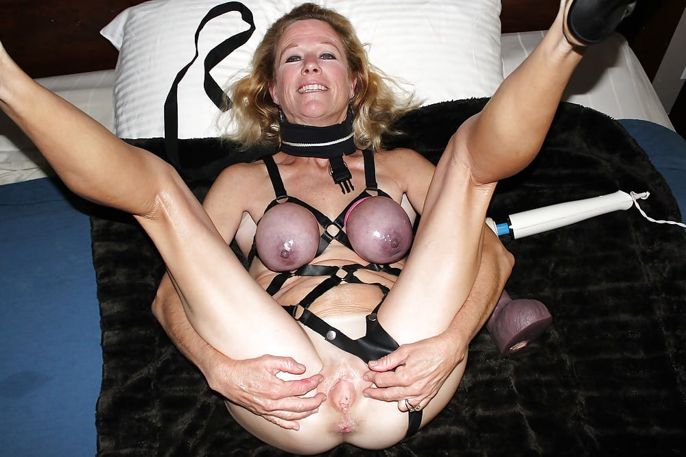 Bdsm mature sluts milf, lupita videos adultos