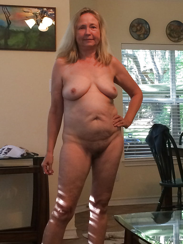 hottest-nude-mother-in-law