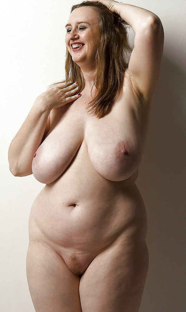 голые женщины полнасьтьйу - 14