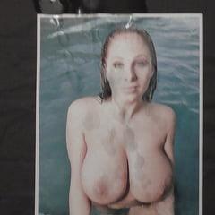desi actress wallpaper