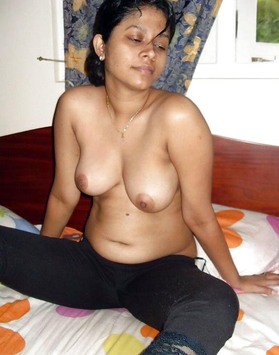 Telugu girls hot naked sexy