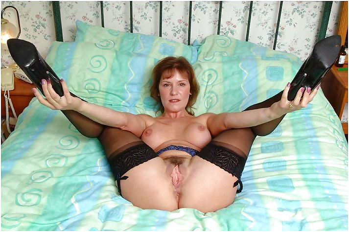 British Milf Wendy Taylor