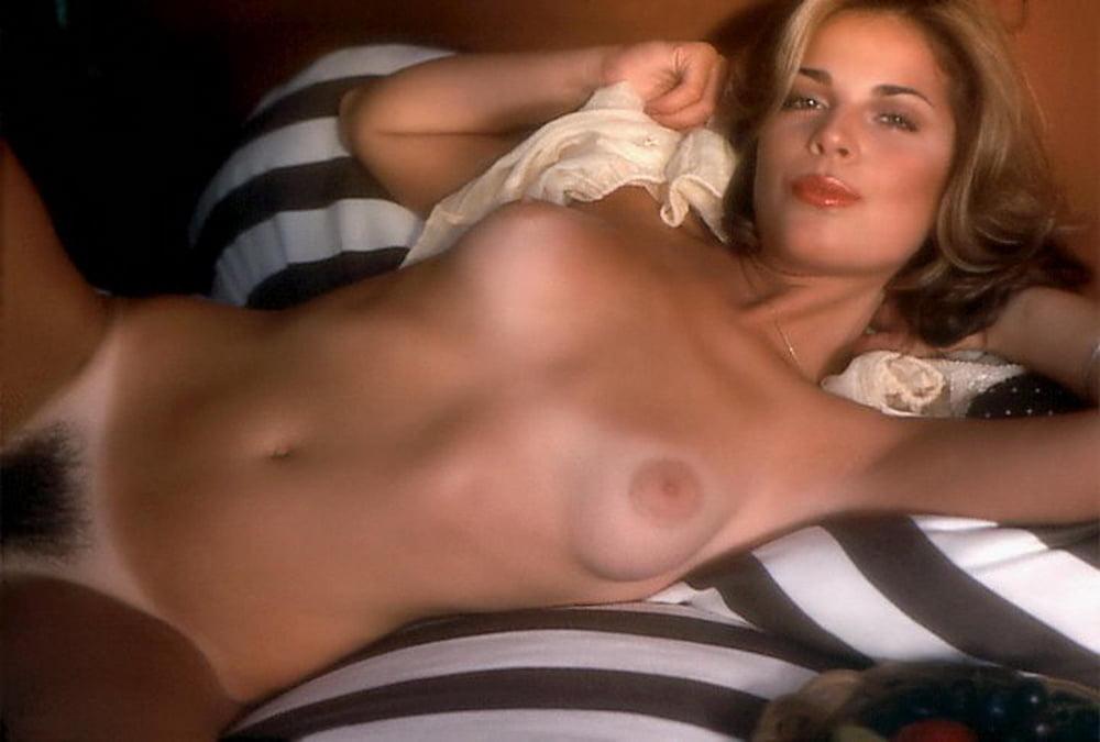 Playboyplus denise michele hope olson laura lyons lisa sohm gender blonde perfect girls yes porn pics xxx