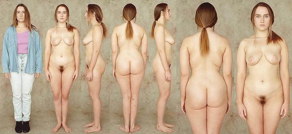 Have brest naked models free ages — 1