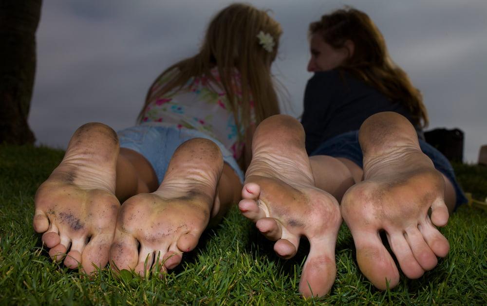 gryaznie-nogi-fetish