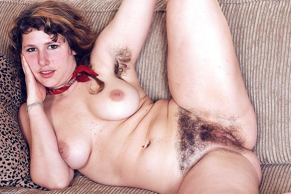 Nude Images Bethany sky redhead gives me a secret blowjob pov
