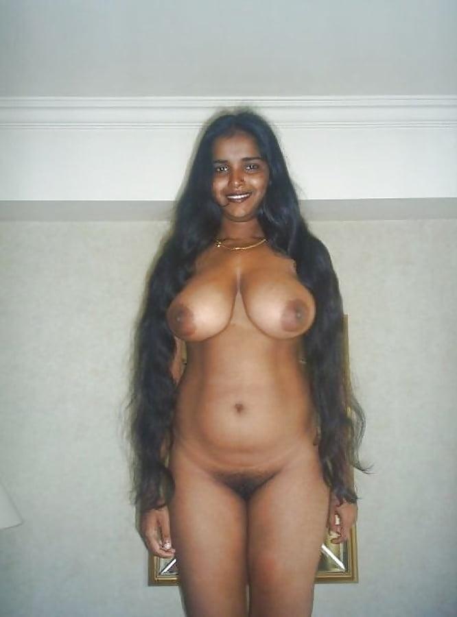 индуски с большими жопами