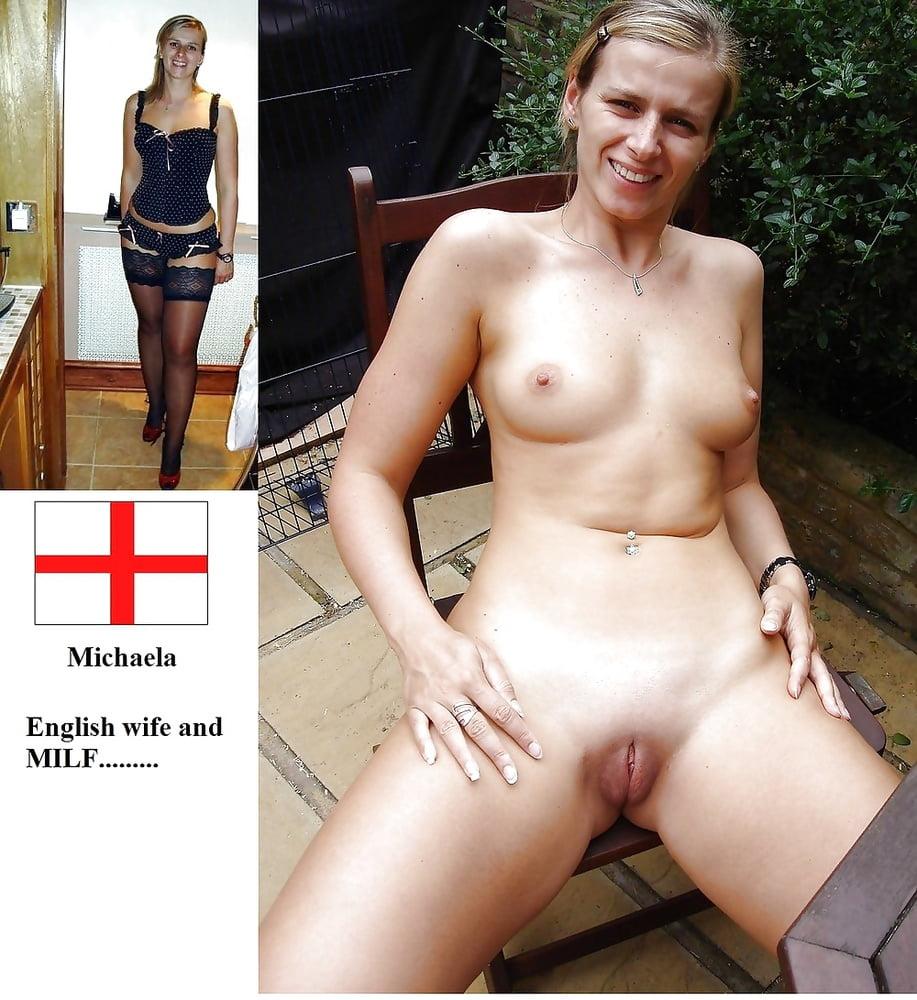 nude amateur women pictures