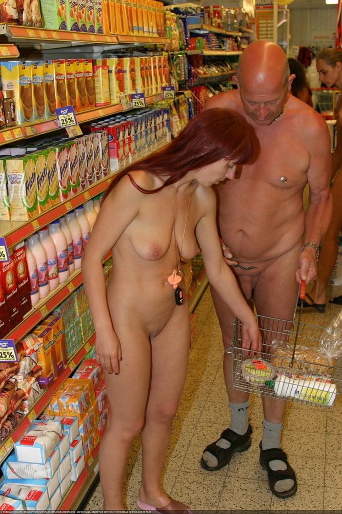 hot amateur cheating
