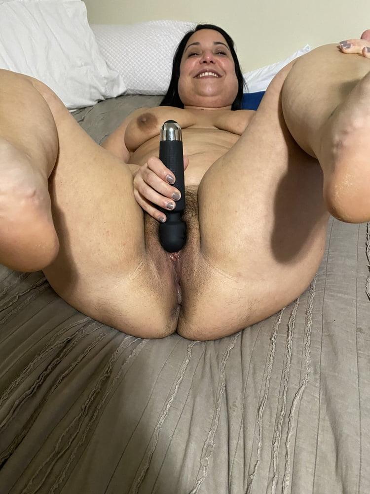 Naked women spread eagle-3871