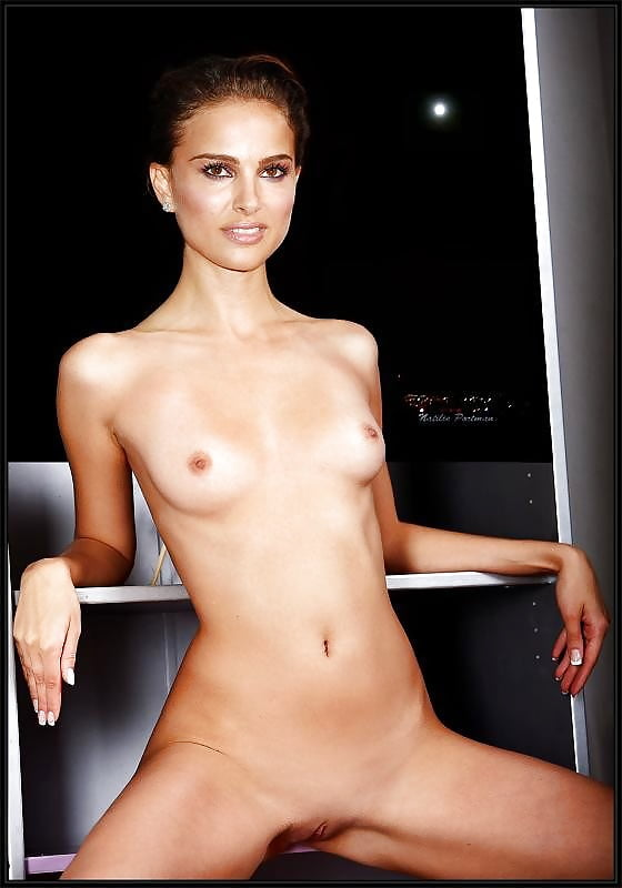 natalie-portman-nude-on-couch-with-strapons