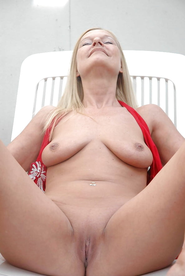 shaved-milf-movies-free