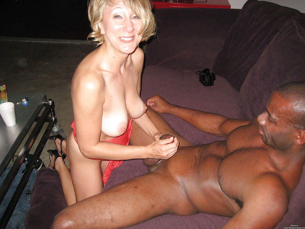 Wife with 2 husbands fucking