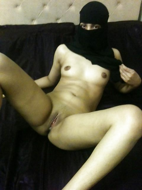 Saudi hot gallery xxx, coco fake porn pic