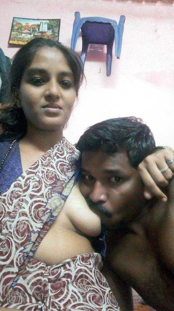 Marathi sexy lund-8816